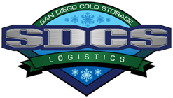 San Diego Cold Storage
